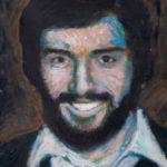 Eduardo Luis Manghesi Mugica