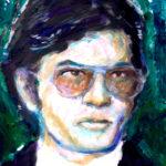Alberto Bernal Tejeda