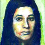 Adriana Nieto Bazan
