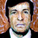 Raul Horacio Dumont