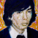 Julio Eduardo Gushiken