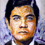 Francisco Alfredo Escamez Ruarte