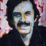 Hugo Rogelio Voucouber Alvarez