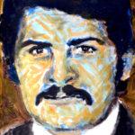 Jorge Lubino Amodey Arrieta
