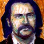 Juan Humberto Ruben Bravo Zacca