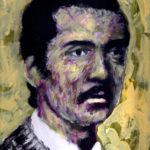 Jorge Gustavo Lopez Ayllon