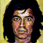 Jose Alberto Gonzalez Navarro