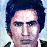 Jose Valeriano Quiroga