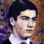 Juan Asato