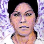 María Luisa Alavarado Cruz
