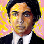 Felix Talquenca
