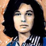Gladis Cristina Castro