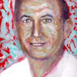 Carlos Armando Marin Camps