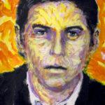 Raul Sebastian Cobos