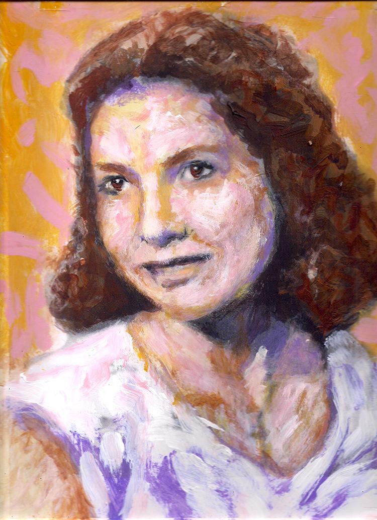 Beatriz Corsino