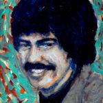 Carlos Esteban Rodriguez