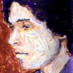 Cristobal Augusto Dedionigi