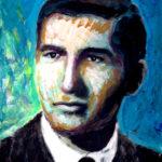 Eduardo Gabriel Horane Prieto
