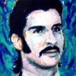 José Guillermo Beron Llana