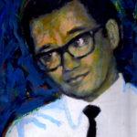 Juan Takara Higa