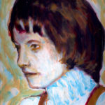 Lucía Nadín
