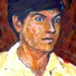 Lucio Dionel Ramos