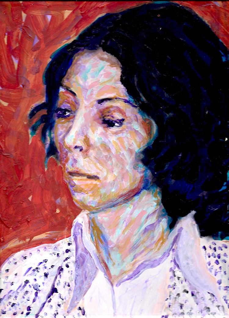 María Florencia Ruival