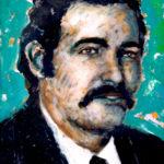 Alberto Jamilis