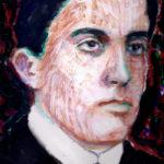 Jose Antonio Rossi