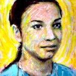 Maria Cristina Lillo