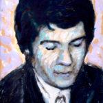 Horacio Ernesto Bisone