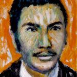 Luis Rodolfo Moriñas Yung
