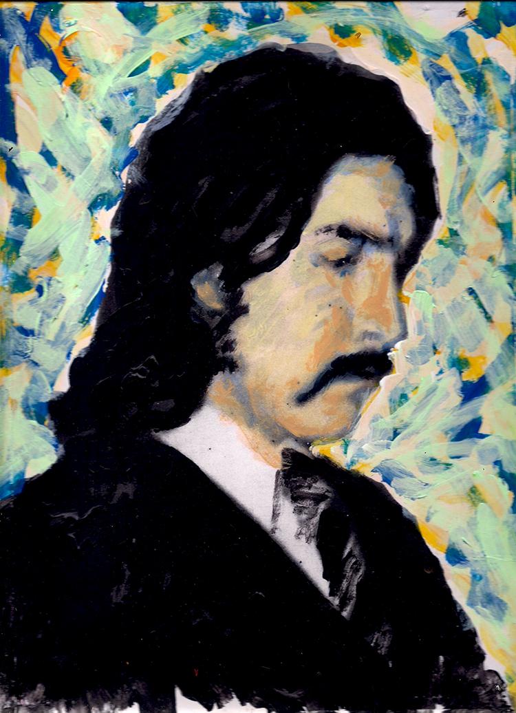 Aldo Omar Ozan Gatica