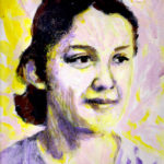Maria del Carmen Reyes