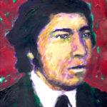 Miguel Pinto Rubio Reinaldo