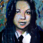 Norma Inés Matsuyma