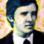 Rómulo Gregorio Artieda Galarza
