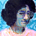 Silvia Juana Rivadera Gonzalez
