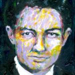 Carlos Rafael Espeche Díaz