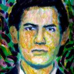Juan Antonio Gutierrez Zahzu