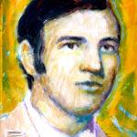 Giovanni Antonio Chisu