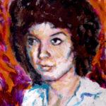 Beatriz Haydee Neuhaus