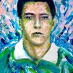 Jorge Alberto Jose
