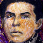 Jorge Manuel Navarro