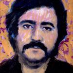 Jorge Pablo Dominguez