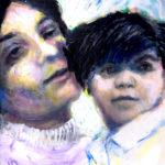 Blanca Cristina Buenanueva