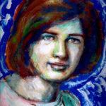 Olga Ines Roncelli