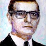 Robert Blanco Fernández