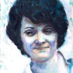 Susana Bermejillo