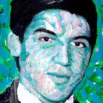 Hector Felix Rossi Monteros